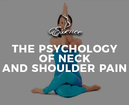 The-psychology-of-neck-and-Shoulder-Pain