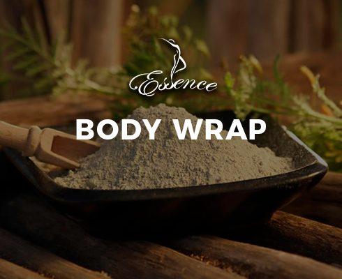 Body-Wrap