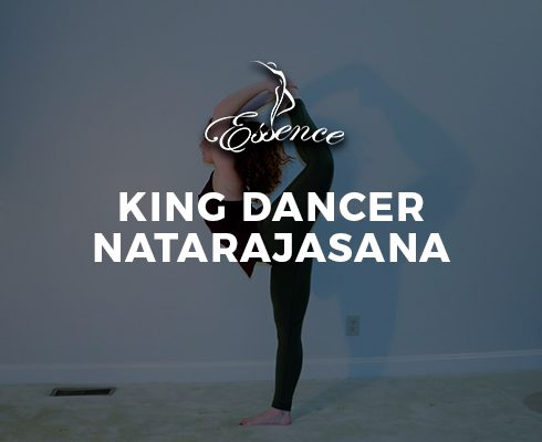 King-Dancer-Natarajasana