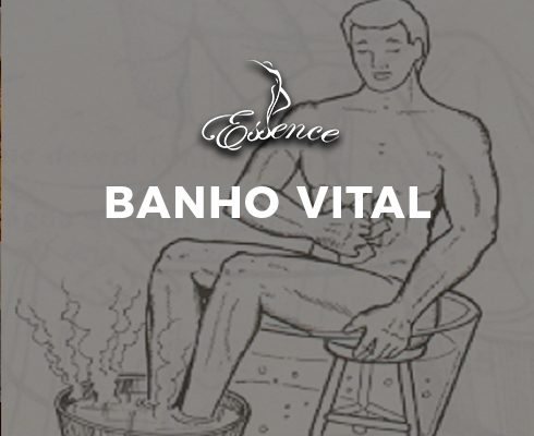 banho-vital