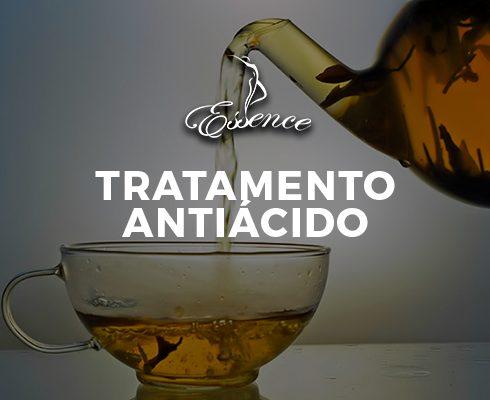 tratamento-antiacido